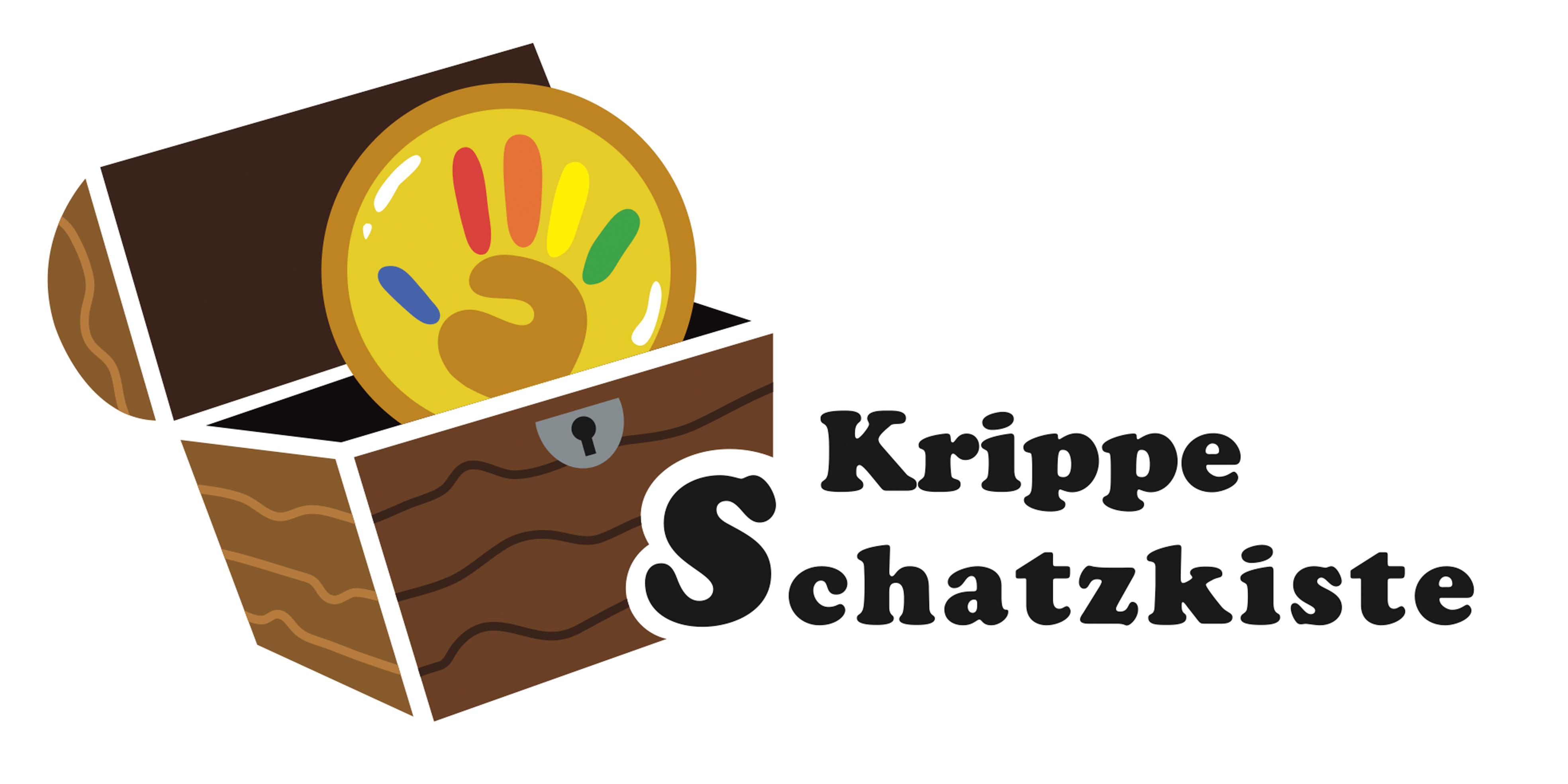 Kinderkrippe Schatzkiste Essen Oldb